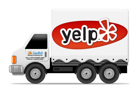 iconTruck-wht-yelp