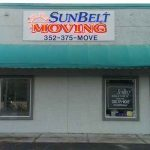 Gainesville Movers