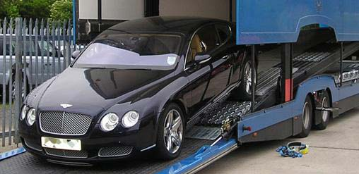 auto_shipping