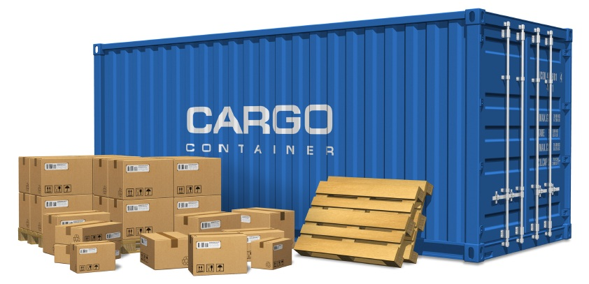 container-loading