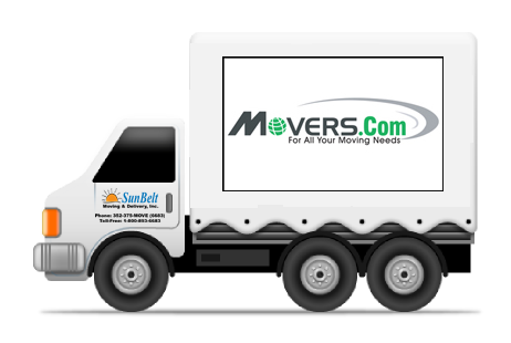 iconTruck-wht-moverscom