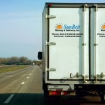 gainesville-long-distance-moving-companies