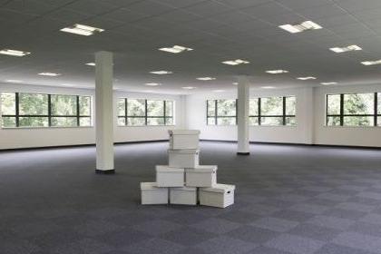 office-move_960-jpg-420x280