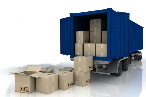 Gainesville movers, Gainesville moving company