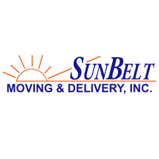 Sunbelt Moving